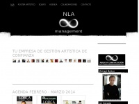 nlamanagement.com