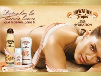hawaiiantropic.com.mx