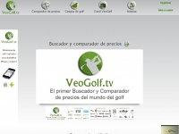 veogolf.tv