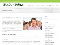 queeselcoaching.es