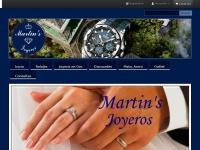 martinsjoyeros.com