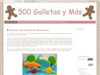 500galletasymas.blogspot.com