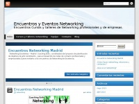 networkingtraining.es