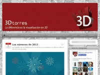 3dtorres.wordpress.com
