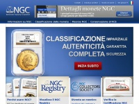 Ngccoin.it