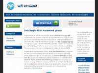 wifipassword.org