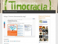 timocracia.wordpress.com