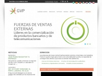 Grupo Venta Proactiva.   Grupo Venta Proactiva República Dominican