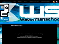 watermanschool.com