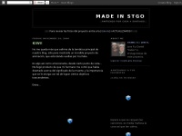 Djstgo.blogspot.nl - Made in Stgo
