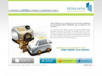 huperoptik.com.co