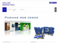 deluxemarketing.es