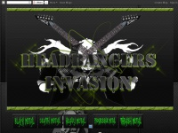 headbangers-invasion.blogspot.com
