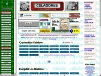 Celadores - Empleo, Test Online, Foro, Chat, Recursos...