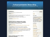 todopropiedadesnews.wordpress.com