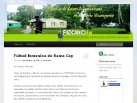 fadcanic.wordpress.com