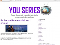 youseries.blogspot.com
