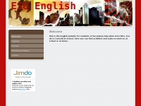 english-consolacio.jimdo.com