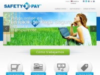 safetypay.cr