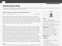 malversando.wordpress.com