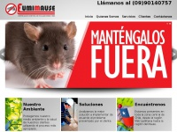 fumimause.cl