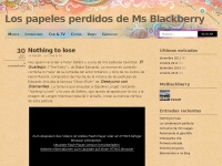 msblackberry.wordpress.com