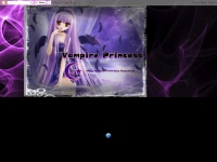 vampireprincess-laura.blogspot.com