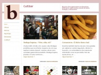 cultibar.wordpress.com