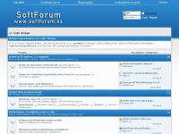 softforum.kz