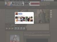 Amanda Seyfried Network – Your Elite Source For Everything Amanda Seyfried – A-seyfried.org