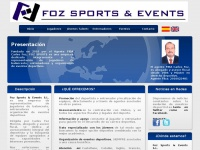 fozsports-events.com