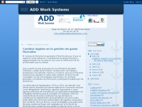 addworksystems.blogspot.com