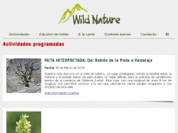 wildnature.es