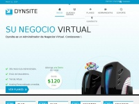 dynsite.com.ar