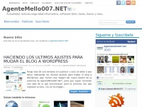 agentemello007.blogspot.com