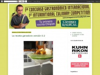 culinarycompetition.blogspot.com