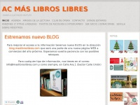 maslibroslibres.wordpress.com