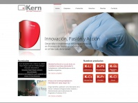 kern-it.com.ar