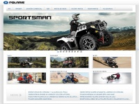 polaris-spain.com