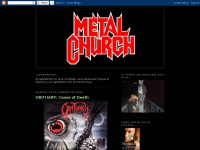 heavymetalchurch.blogspot.com
