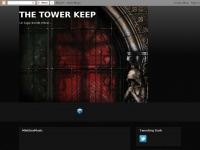towerkeep.blogspot.com