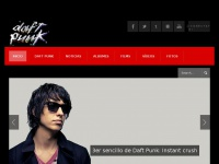daftpunk.com.co