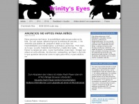 trinityeyes.wordpress.com