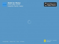 walkforwater.co