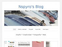 nspyro.wordpress.com