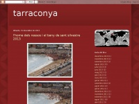 tarraconya.blogspot.com