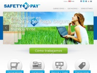 safetypay.pe