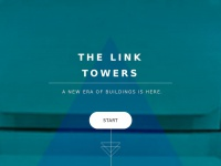 linktowers.com
