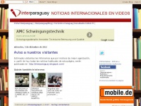 notibreves.blogspot.com