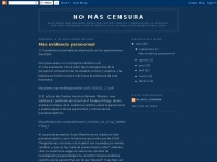 no-mas-censura.blogspot.com